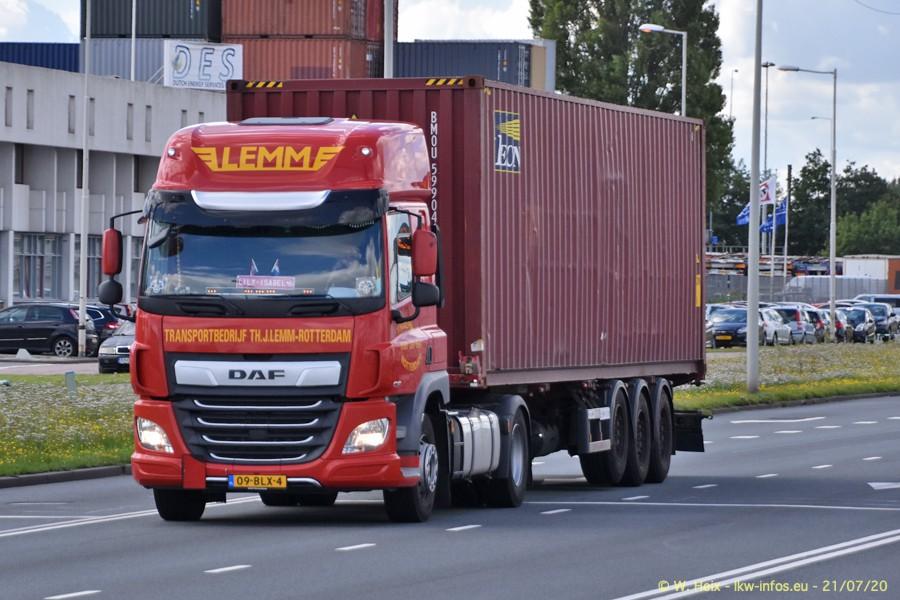 2020816-Rotterdam-Containerhafen-00166.jpg