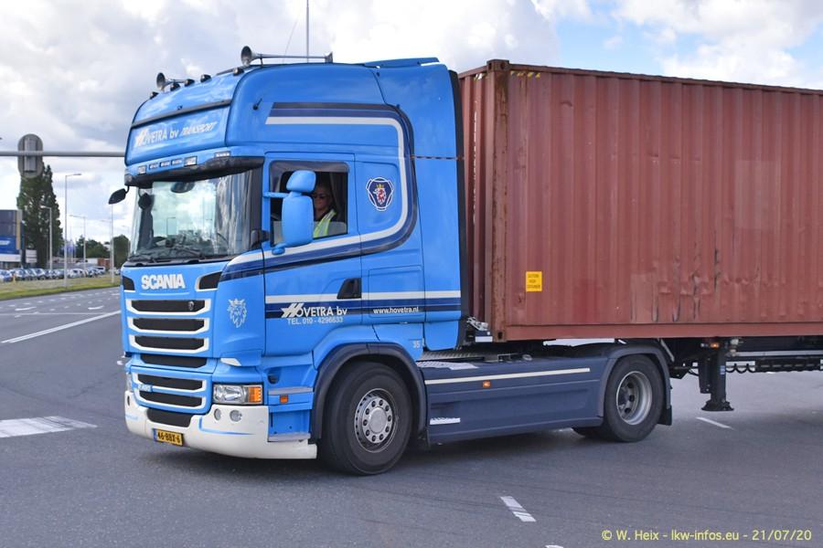 2020816-Rotterdam-Containerhafen-00170.jpg