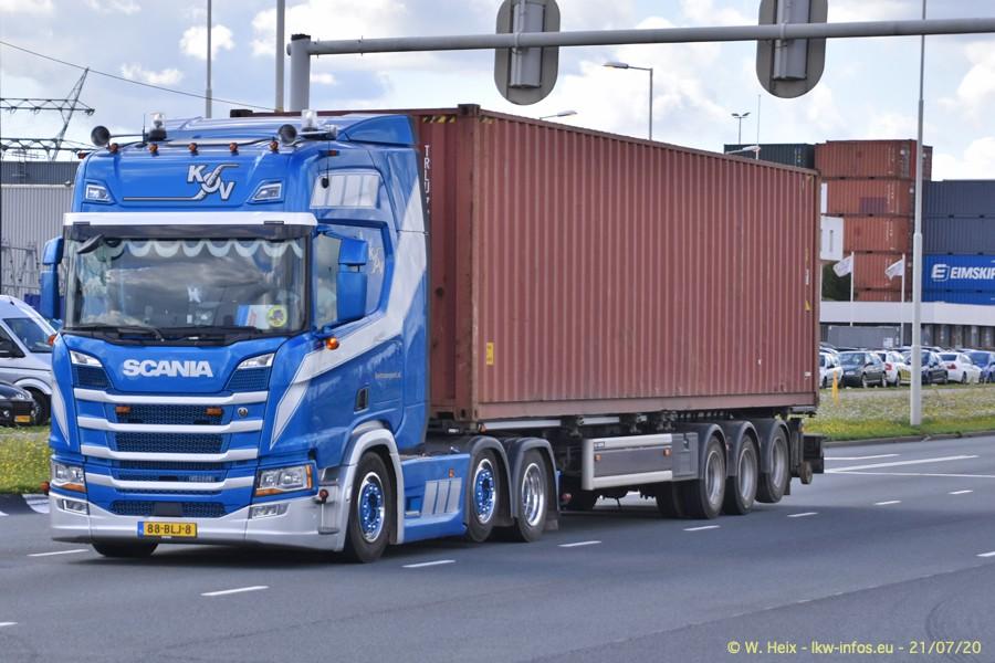 2020816-Rotterdam-Containerhafen-00173.jpg
