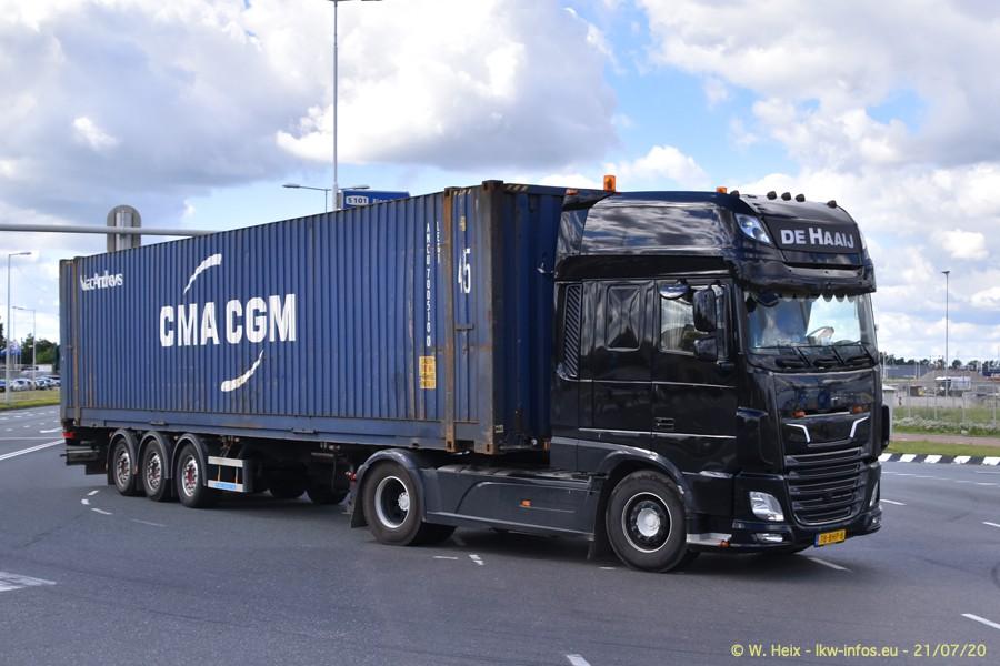 2020816-Rotterdam-Containerhafen-00176.jpg