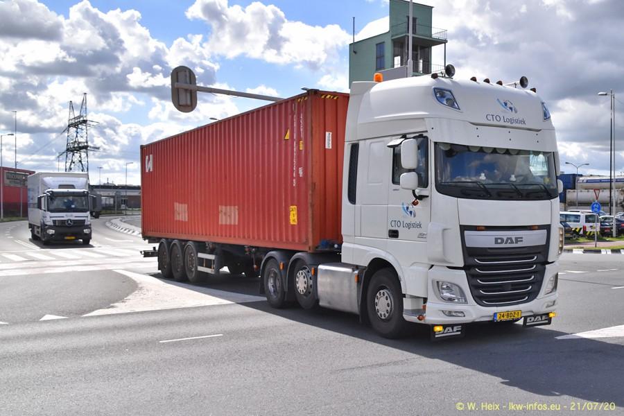 2020816-Rotterdam-Containerhafen-00182.jpg