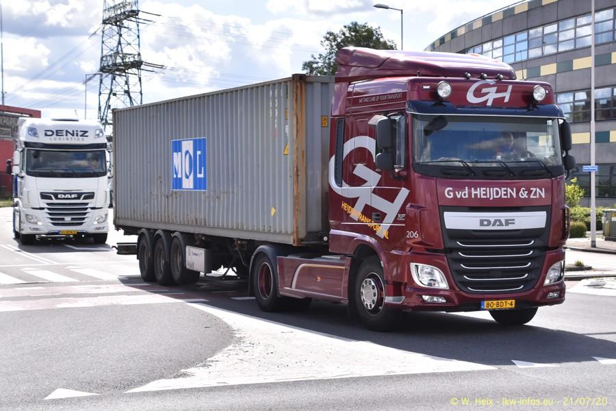 2020816-Rotterdam-Containerhafen-00184.jpg