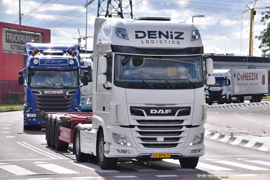 2020816-Rotterdam-Containerhafen-00185.jpg
