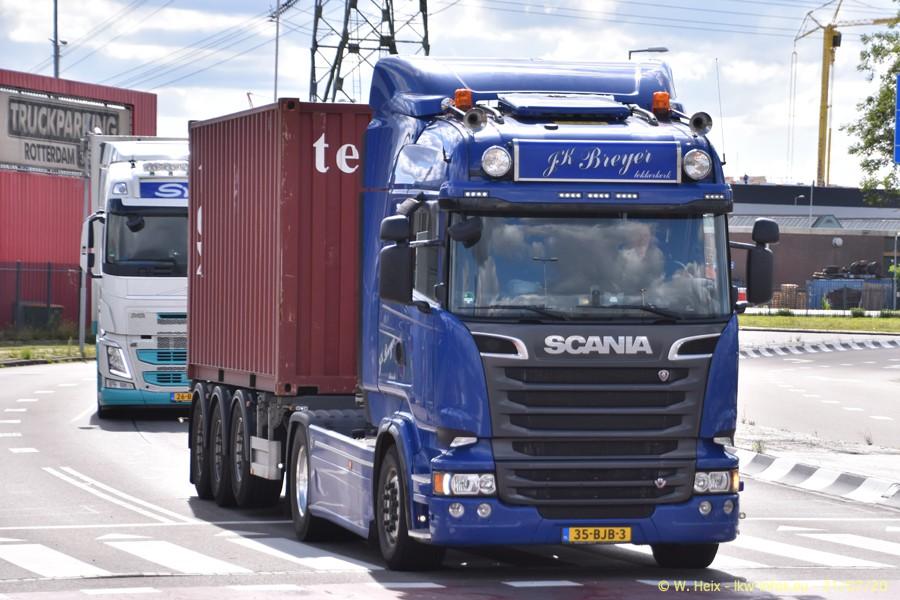 2020816-Rotterdam-Containerhafen-00186.jpg