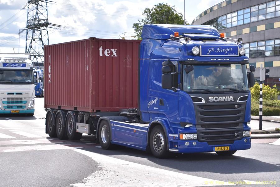 2020816-Rotterdam-Containerhafen-00187.jpg