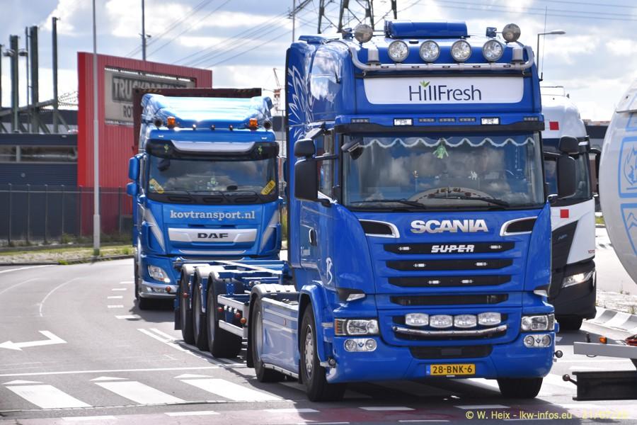 2020816-Rotterdam-Containerhafen-00188.jpg