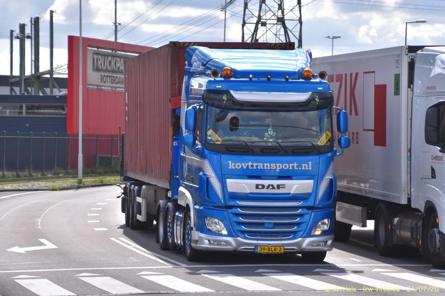 2020816-Rotterdam-Containerhafen-00190.jpg