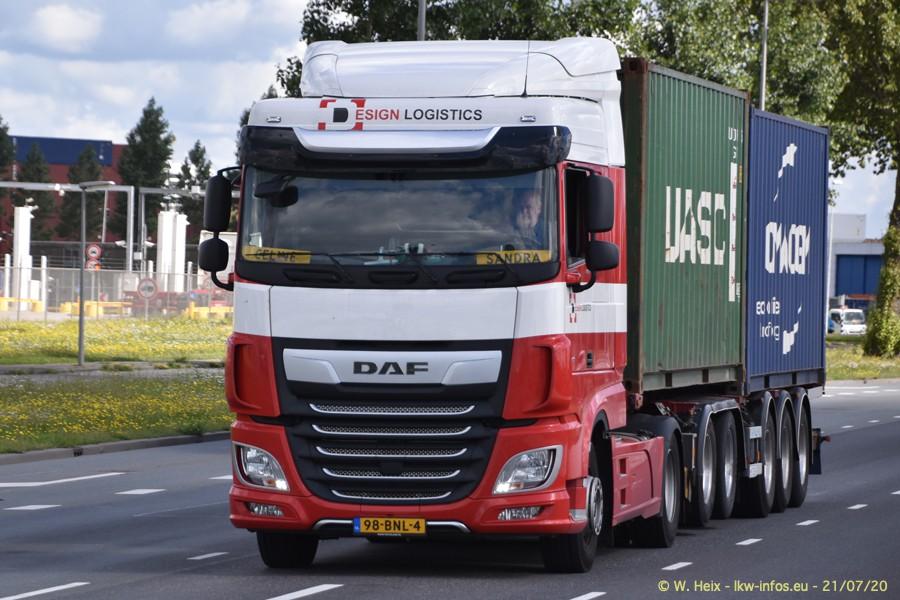 2020816-Rotterdam-Containerhafen-00191.jpg