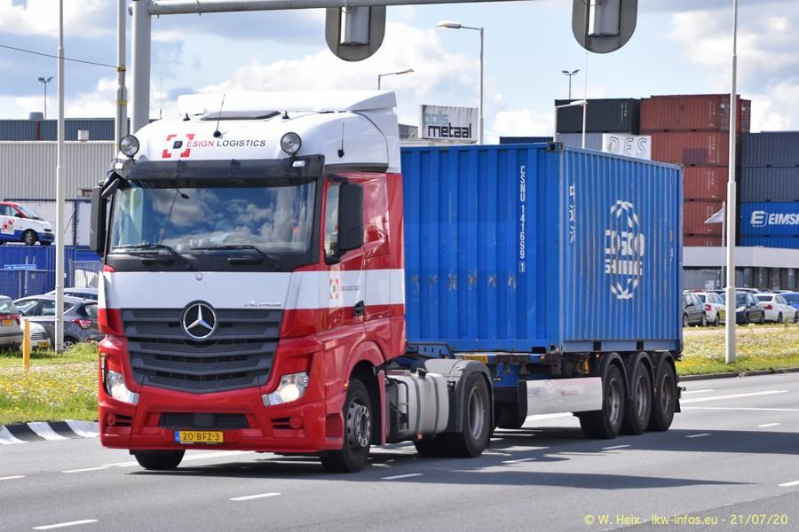 2020816-Rotterdam-Containerhafen-00192.jpg