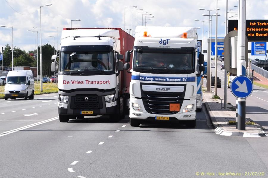 2020816-Rotterdam-Containerhafen-00193.jpg