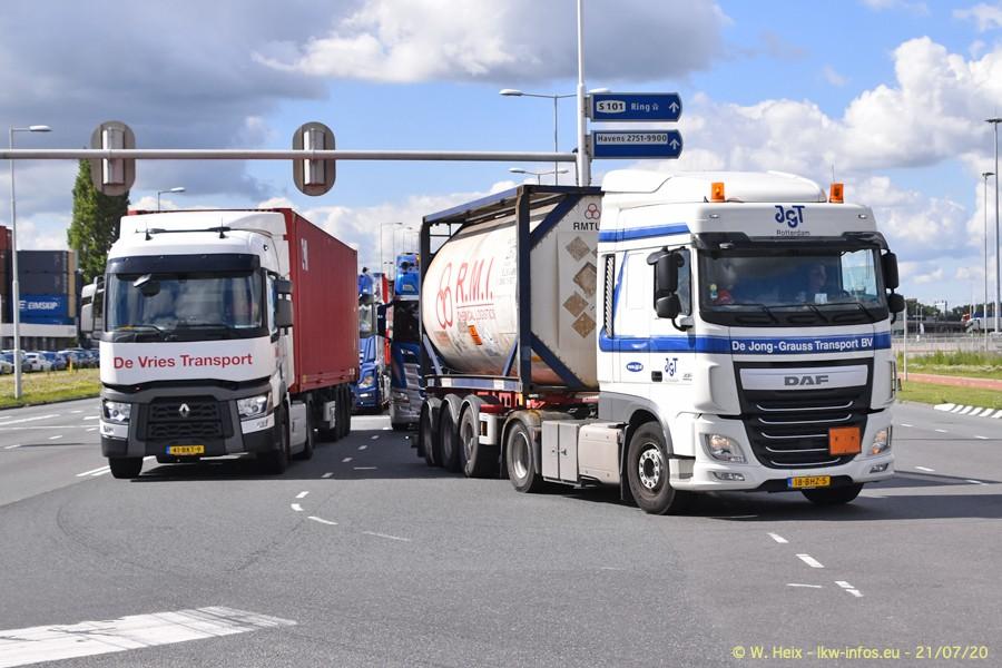 2020816-Rotterdam-Containerhafen-00194.jpg