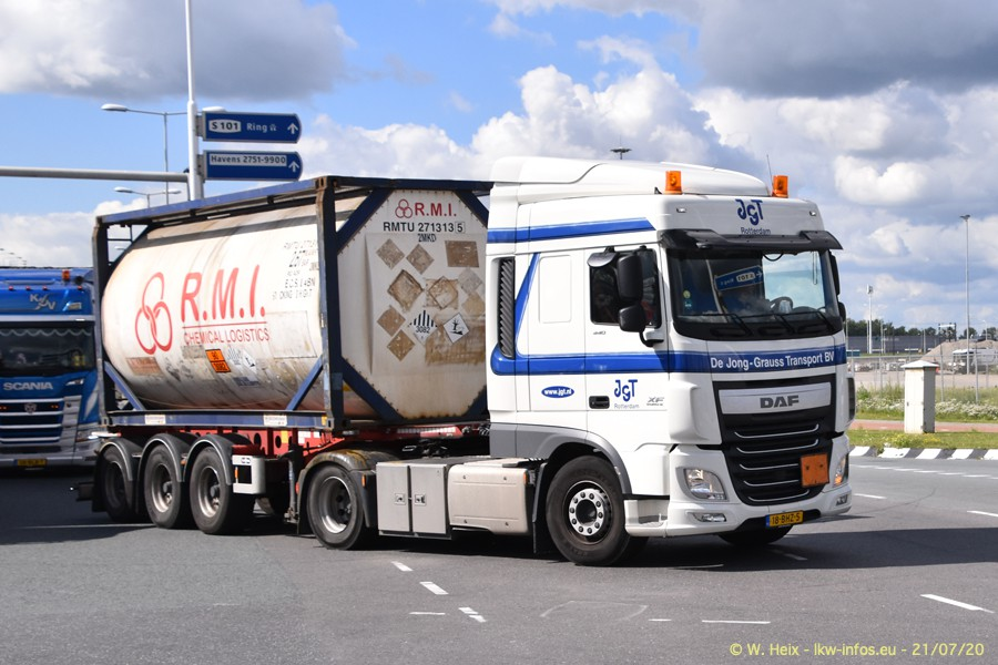 2020816-Rotterdam-Containerhafen-00195.jpg