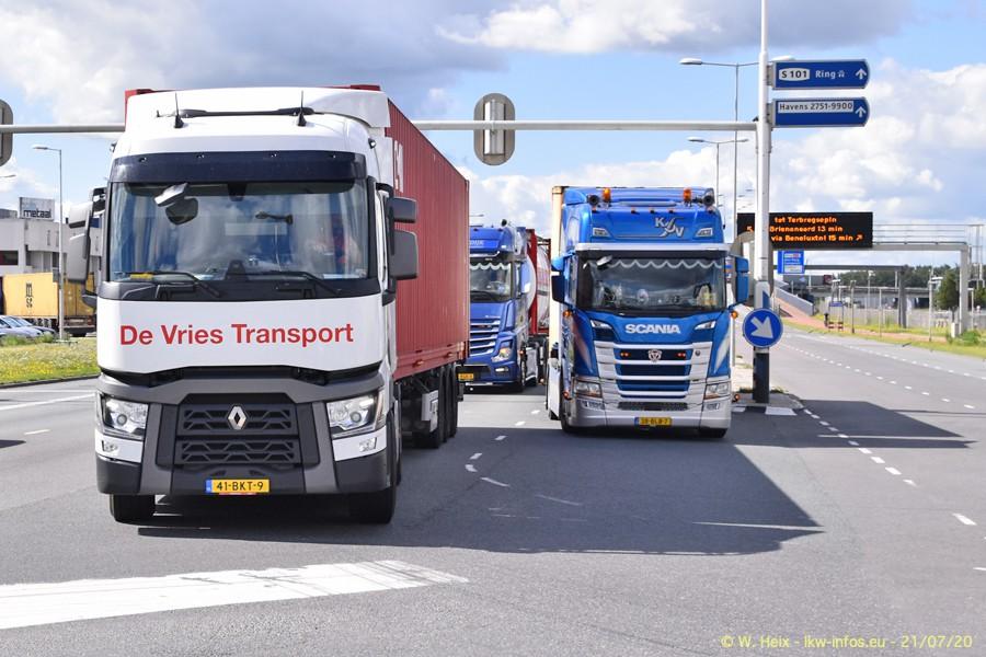 2020816-Rotterdam-Containerhafen-00196.jpg