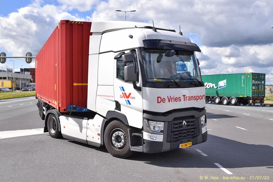 2020816-Rotterdam-Containerhafen-00197.jpg