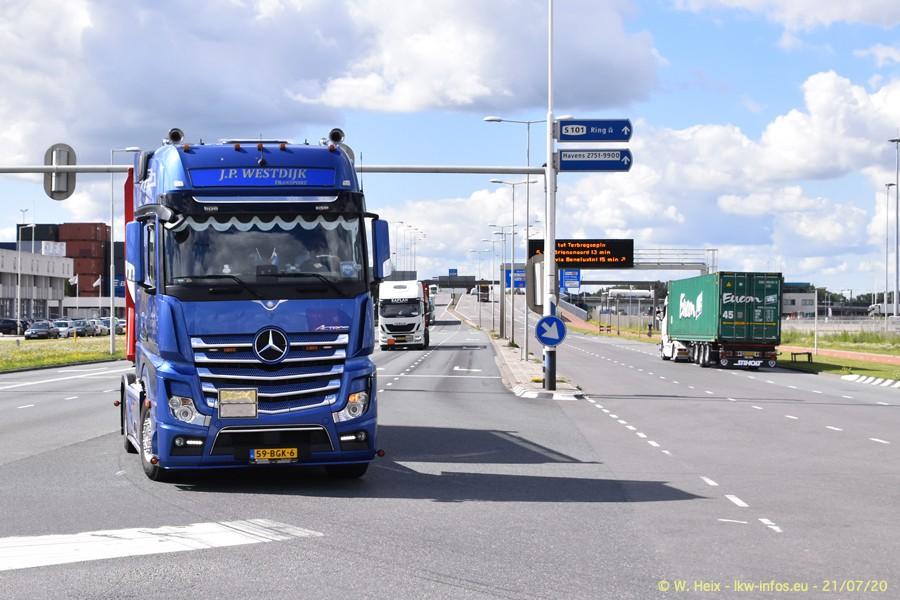 2020816-Rotterdam-Containerhafen-00199.jpg