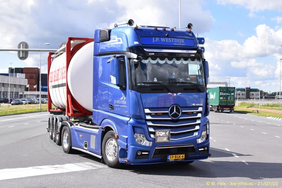 2020816-Rotterdam-Containerhafen-00200.jpg