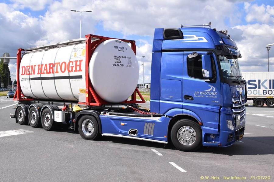 2020816-Rotterdam-Containerhafen-00201.jpg
