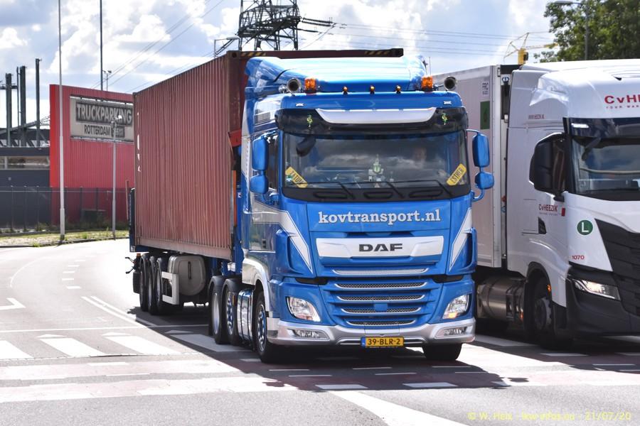 2020816-Rotterdam-Containerhafen-00202.jpg