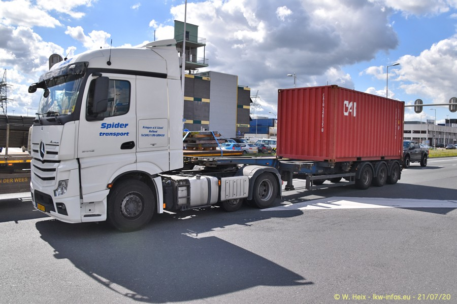 2020816-Rotterdam-Containerhafen-00204.jpg