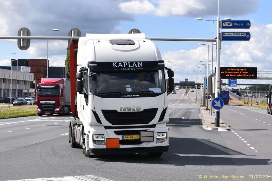 2020816-Rotterdam-Containerhafen-00205.jpg