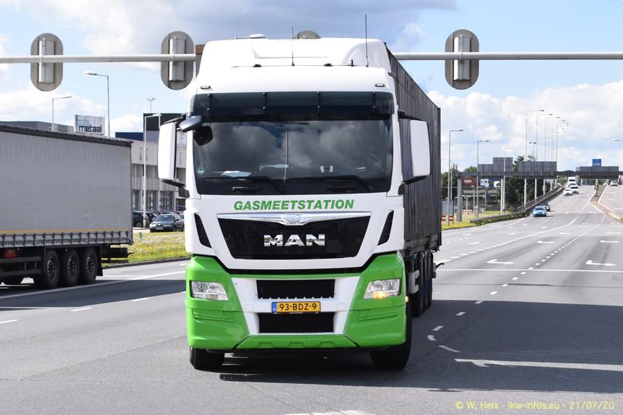 2020816-Rotterdam-Containerhafen-00207.jpg