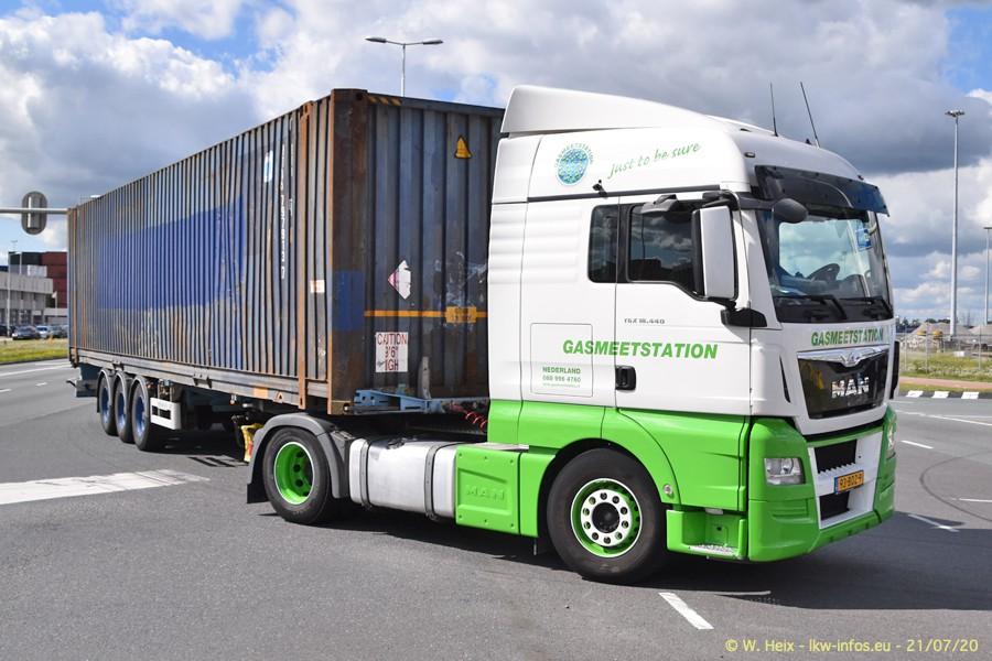 2020816-Rotterdam-Containerhafen-00208.jpg