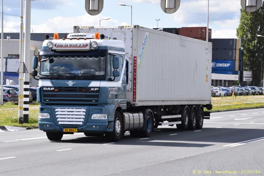 2020816-Rotterdam-Containerhafen-00209.jpg