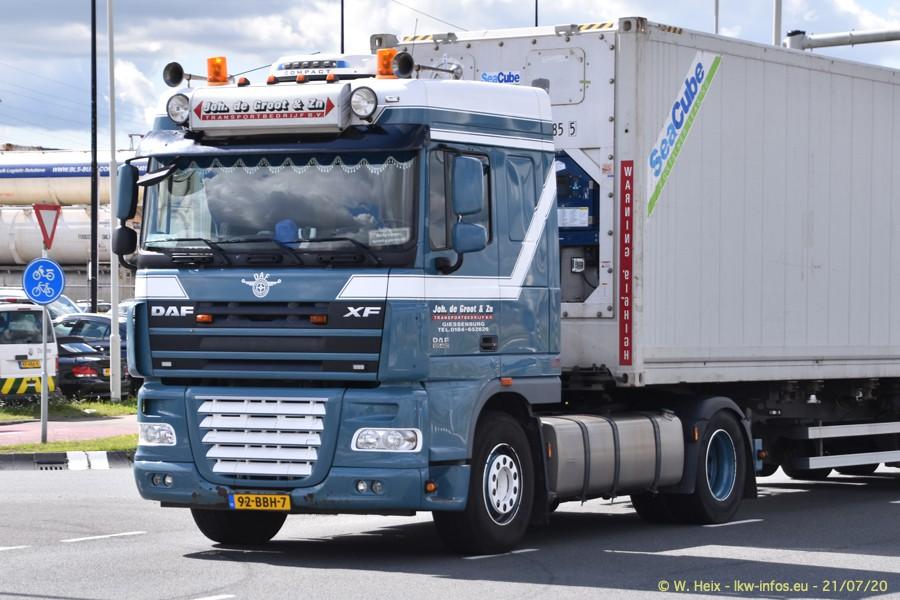 2020816-Rotterdam-Containerhafen-00210.jpg
