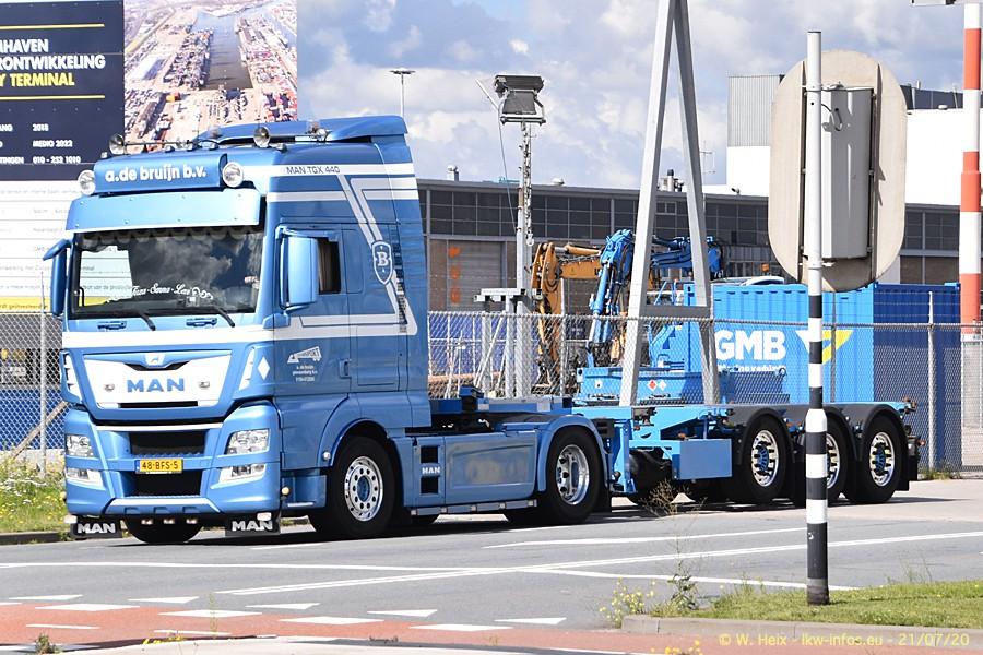 2020816-Rotterdam-Containerhafen-00211.jpg