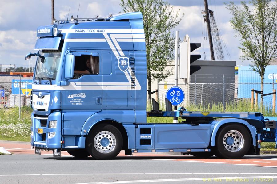 2020816-Rotterdam-Containerhafen-00212.jpg