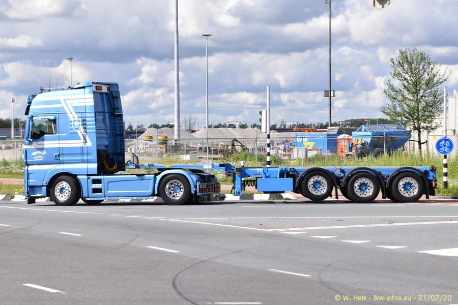 2020816-Rotterdam-Containerhafen-00213.jpg