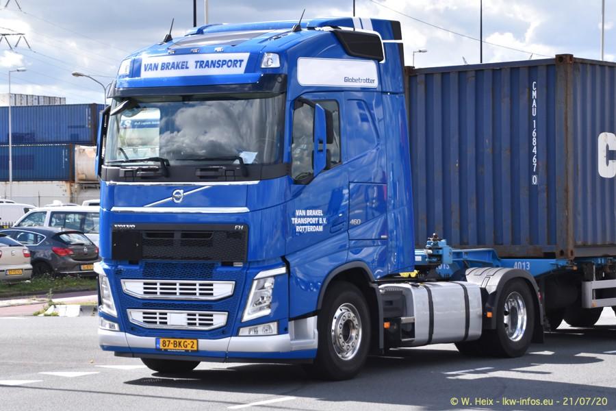 2020816-Rotterdam-Containerhafen-00215.jpg