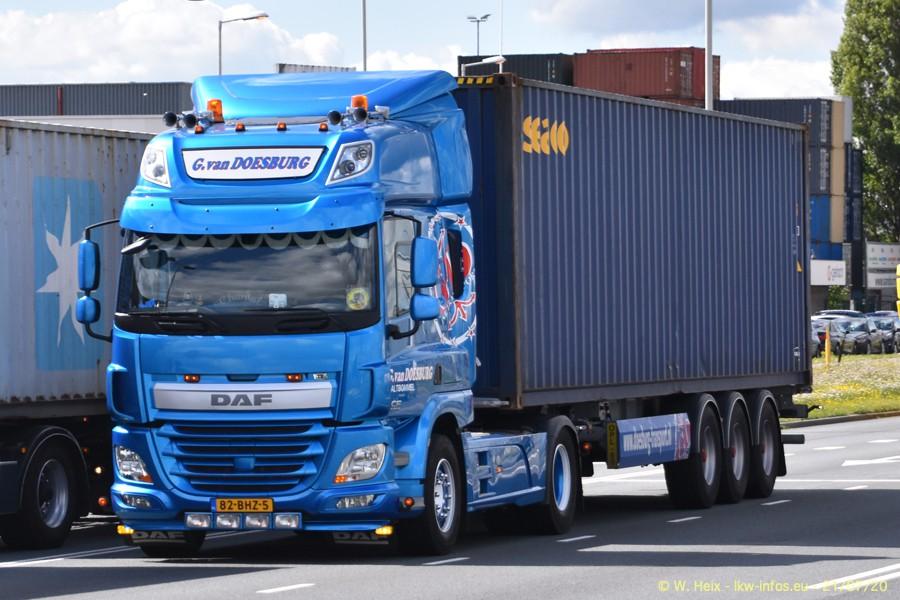 2020816-Rotterdam-Containerhafen-00216.jpg