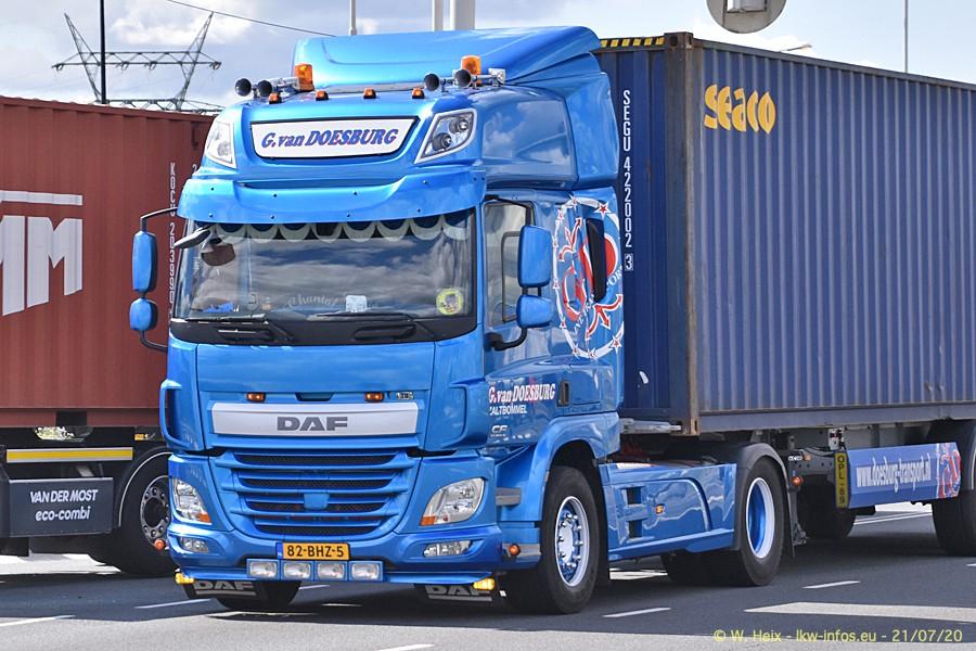 2020816-Rotterdam-Containerhafen-00217.jpg