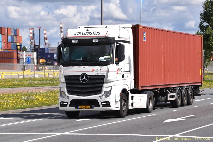 2020816-Rotterdam-Containerhafen-00218.jpg