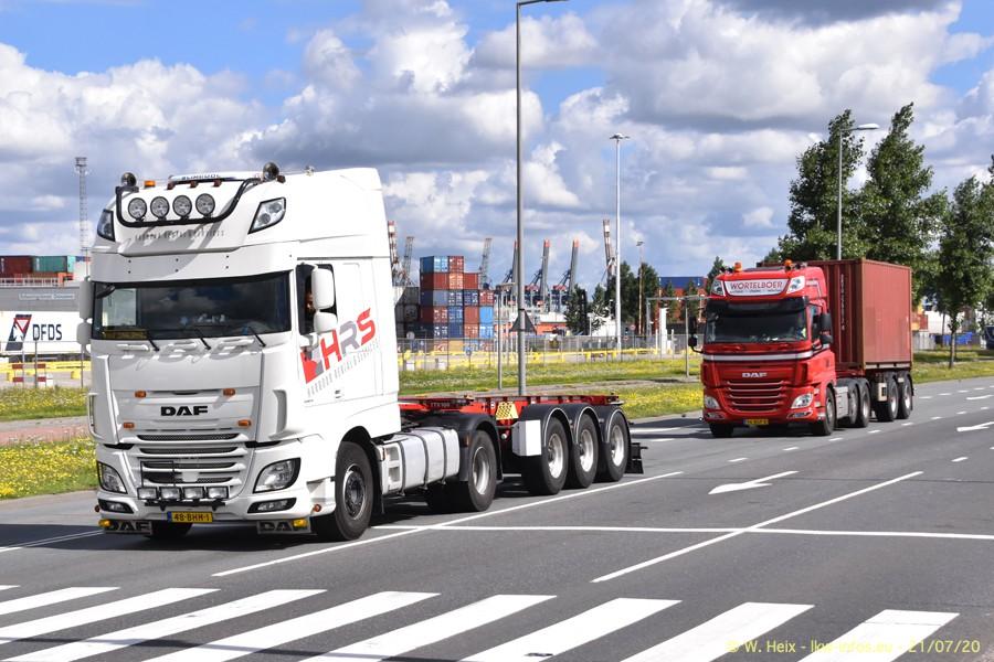 2020816-Rotterdam-Containerhafen-00219.jpg
