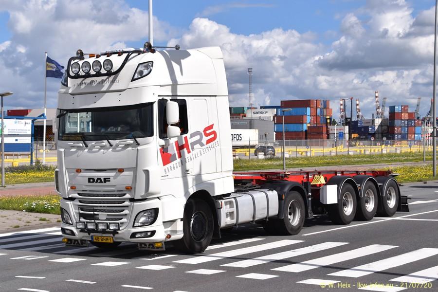 2020816-Rotterdam-Containerhafen-00220.jpg