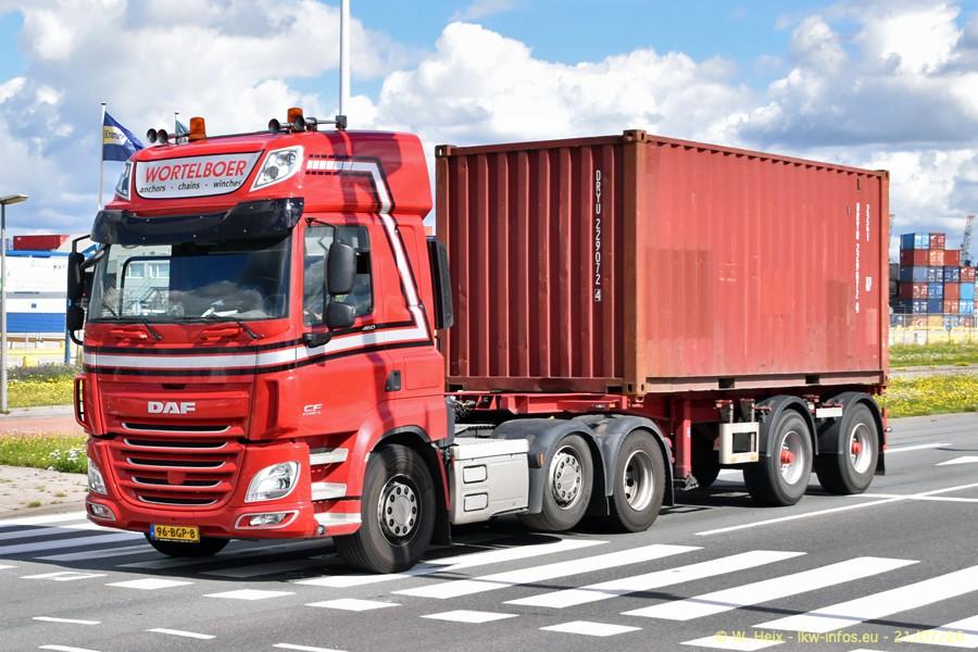 2020816-Rotterdam-Containerhafen-00222.jpg