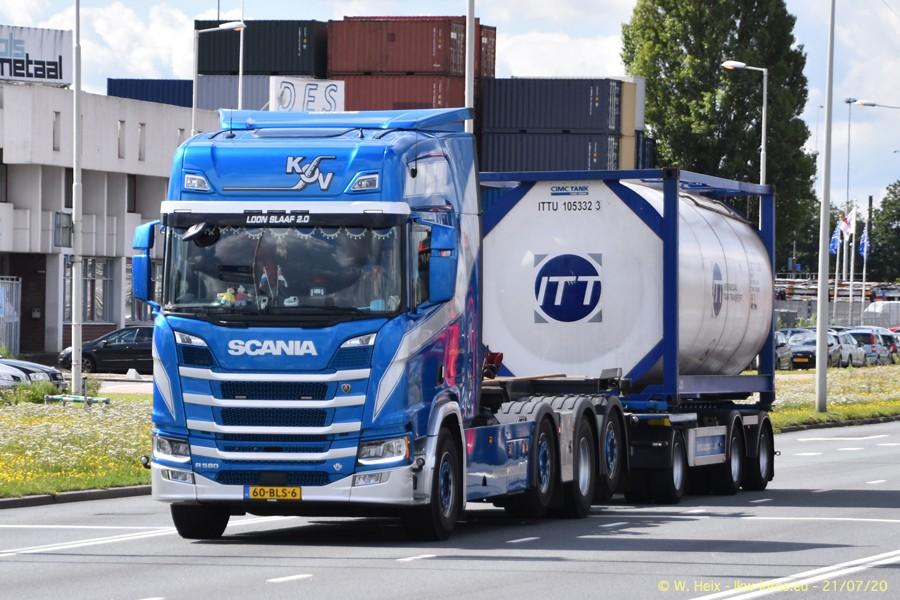 2020816-Rotterdam-Containerhafen-00223.jpg