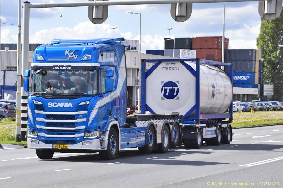2020816-Rotterdam-Containerhafen-00224.jpg