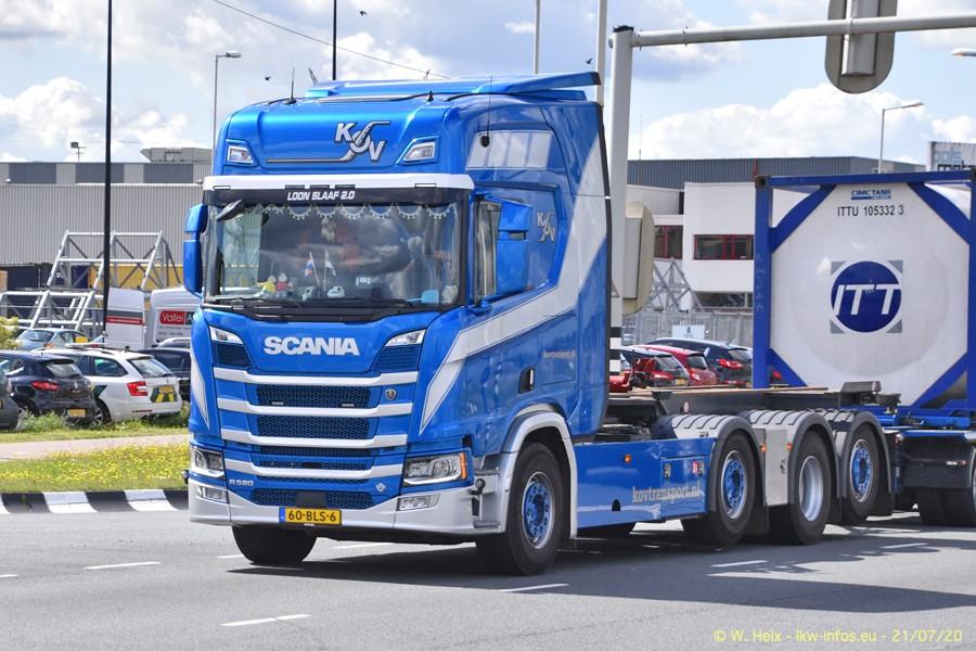 2020816-Rotterdam-Containerhafen-00225.jpg