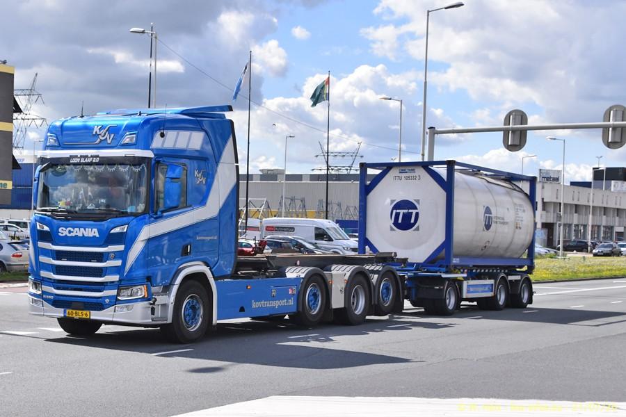 2020816-Rotterdam-Containerhafen-00226.jpg