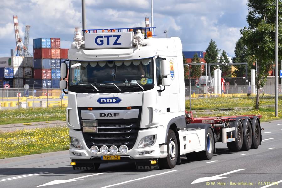 2020816-Rotterdam-Containerhafen-00227.jpg