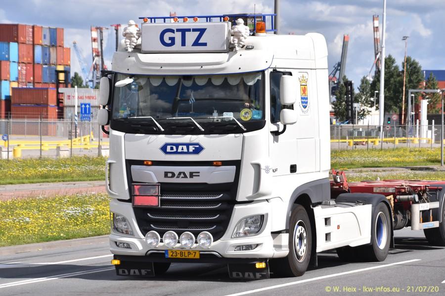 2020816-Rotterdam-Containerhafen-00228.jpg