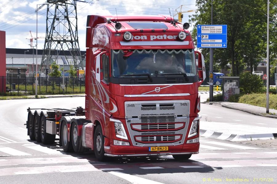 2020816-Rotterdam-Containerhafen-00229.jpg