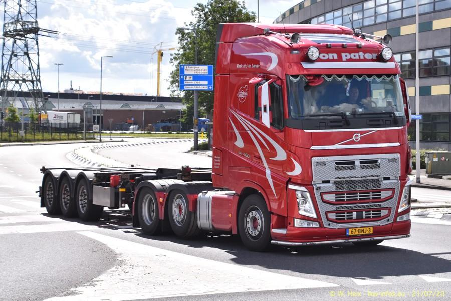 2020816-Rotterdam-Containerhafen-00230.jpg