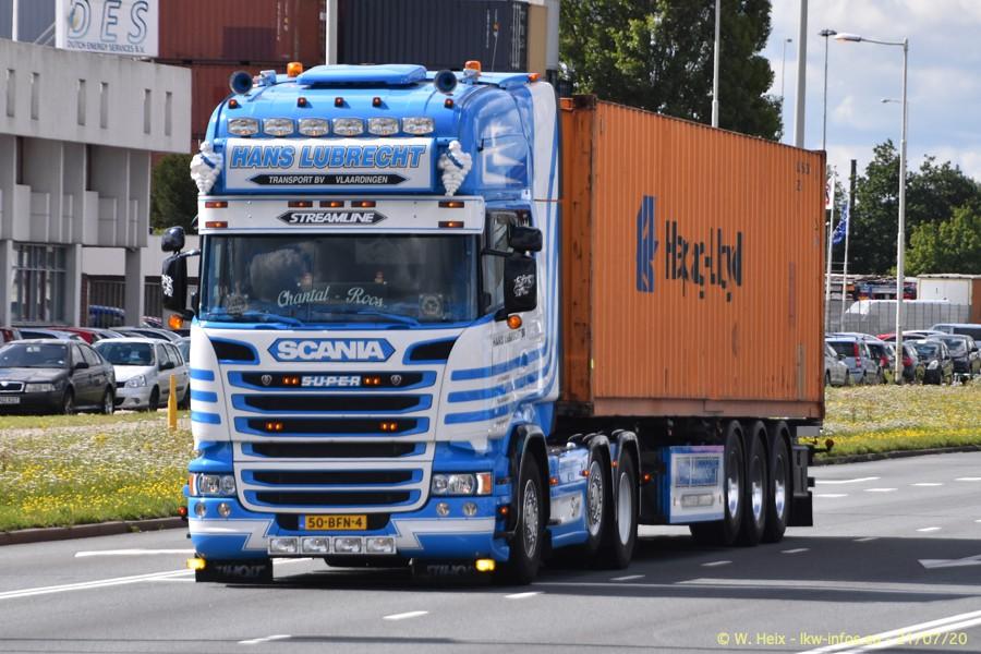 2020816-Rotterdam-Containerhafen-00231.jpg