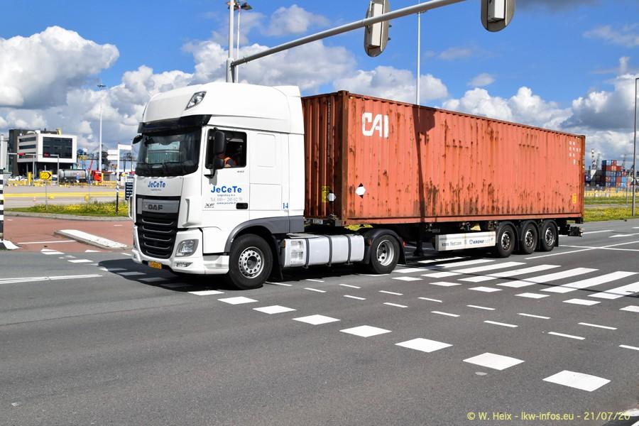 2020816-Rotterdam-Containerhafen-00232.jpg