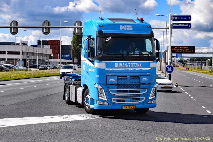 2020816-Rotterdam-Containerhafen-00233.jpg