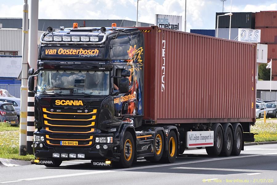 2020816-Rotterdam-Containerhafen-00236.jpg